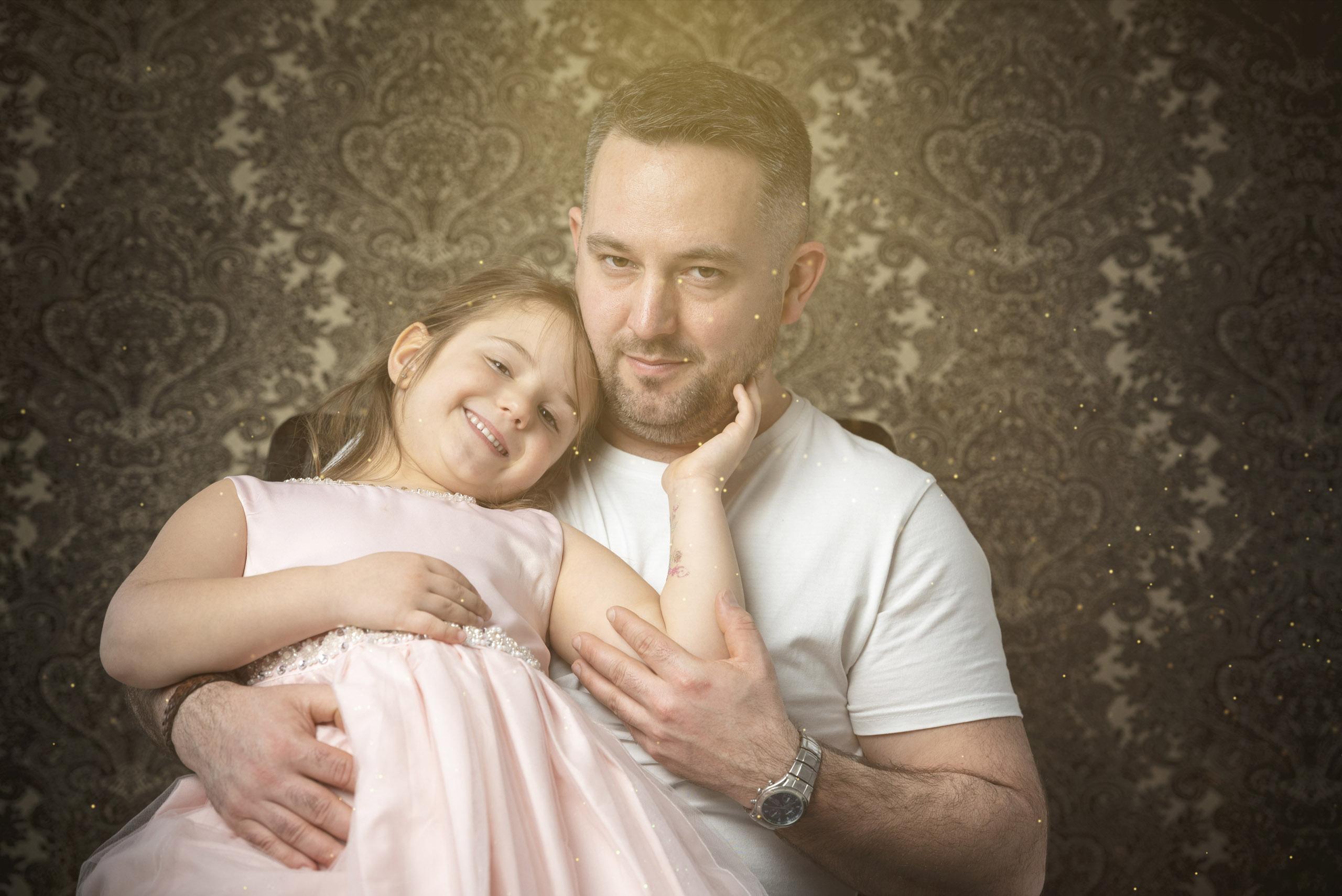 Baba – Mama – Családi képek